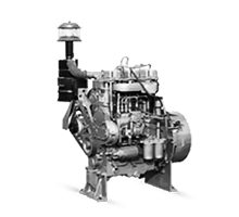 Agro Engines