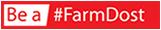 FarmDost